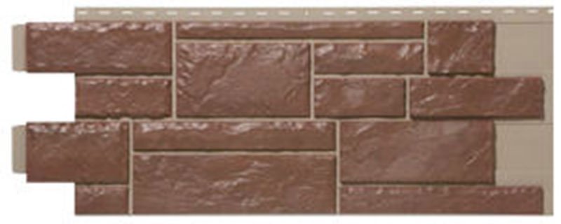 10. Novik Mountain Blend Stone Skirting Panel