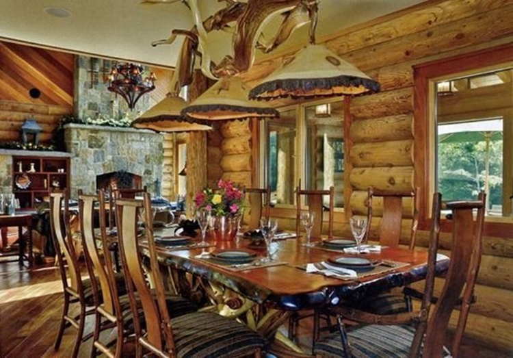 country-style-rustic-dining-chairs