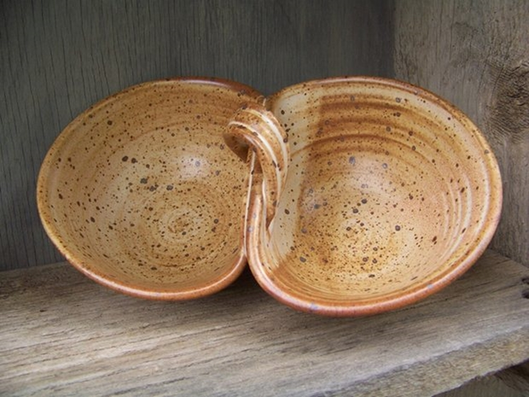 handmade-earthenware