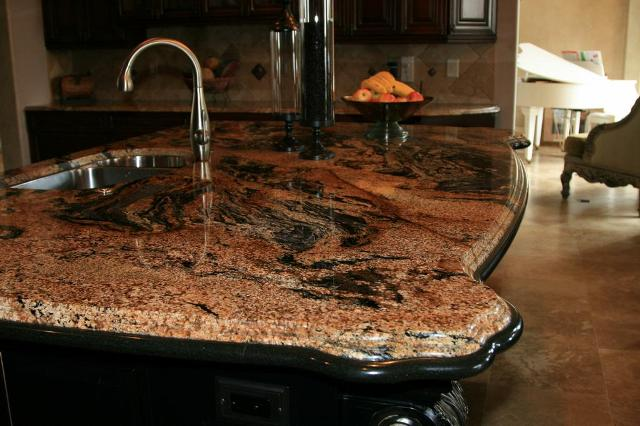 How-to-choose-the-best-granite-countertops-Kit