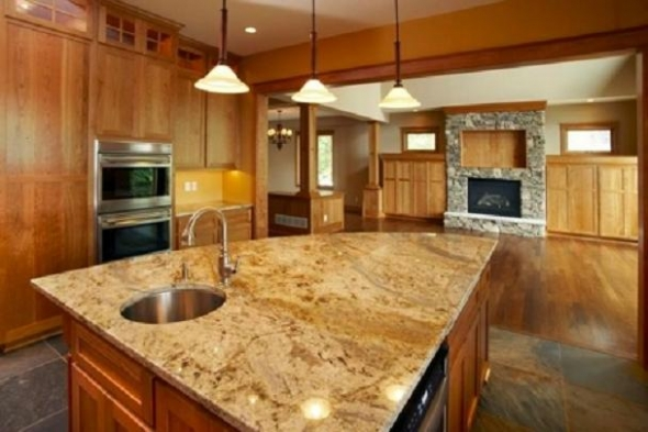 best-granite-countertops