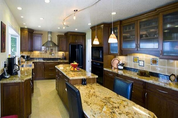 caring-for-a-granite-countertop