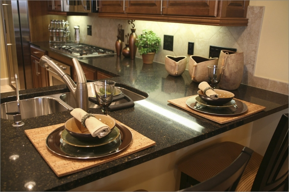 getting-the-most-from-your-granite-countertops