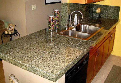 granite-tile-countertop-kits