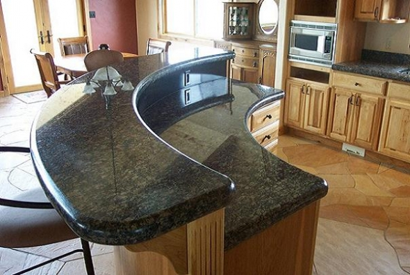 how-to-clean-granite-countertops