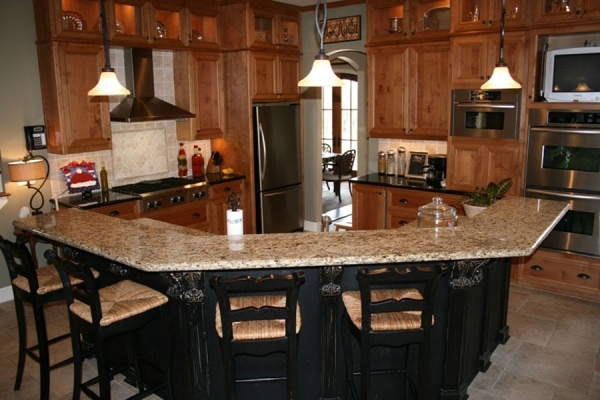 modular-granite-countertop-kits