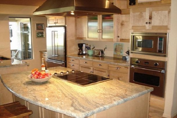shopping-for-granite-countertops