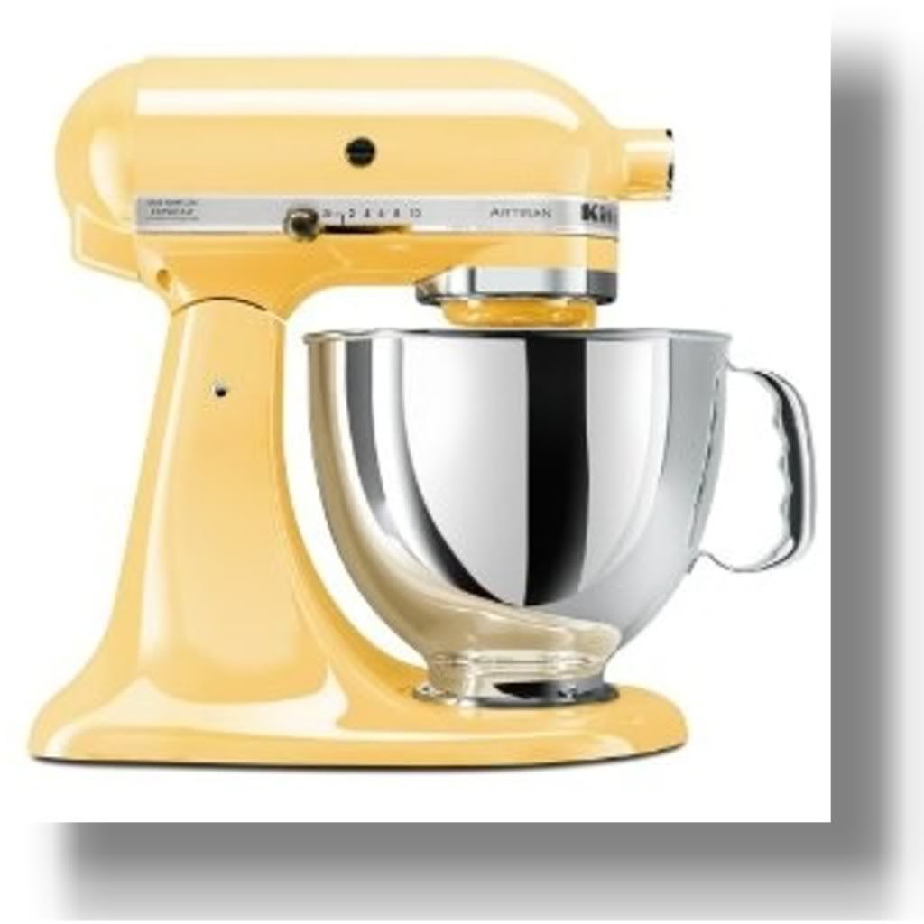 yellow-kitchen-accessories-2