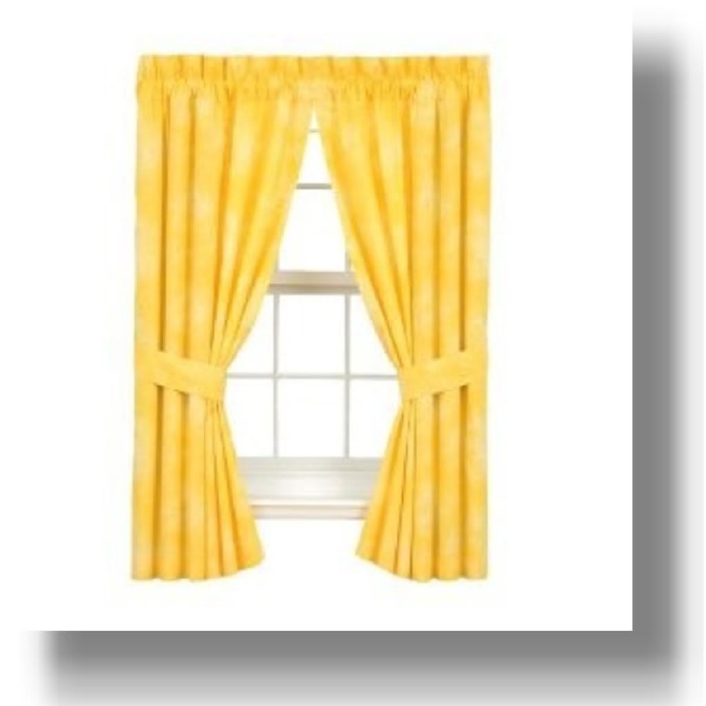 yellow-kitchen-accessories-3