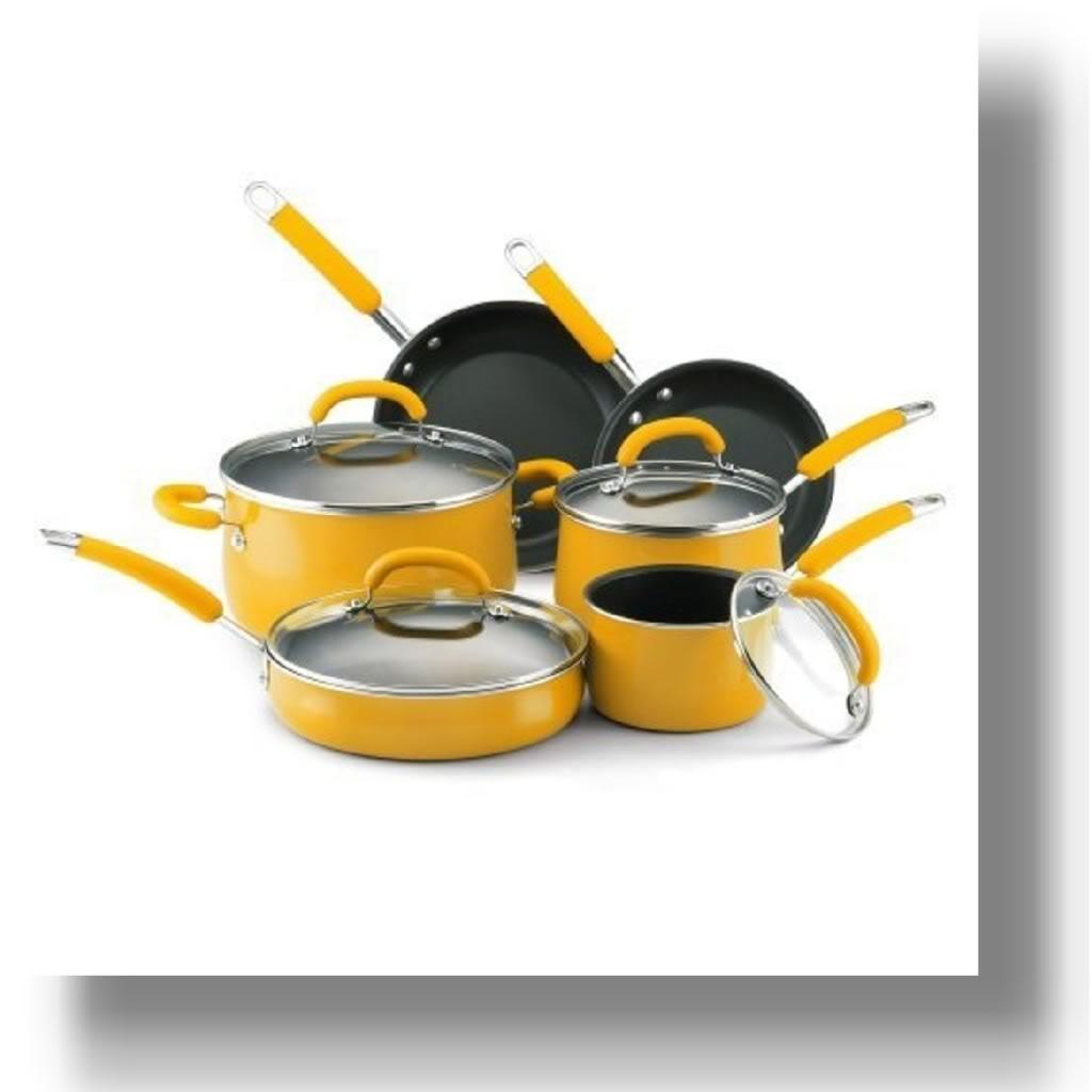 Yellow Kitchen Accessories Buungi Com