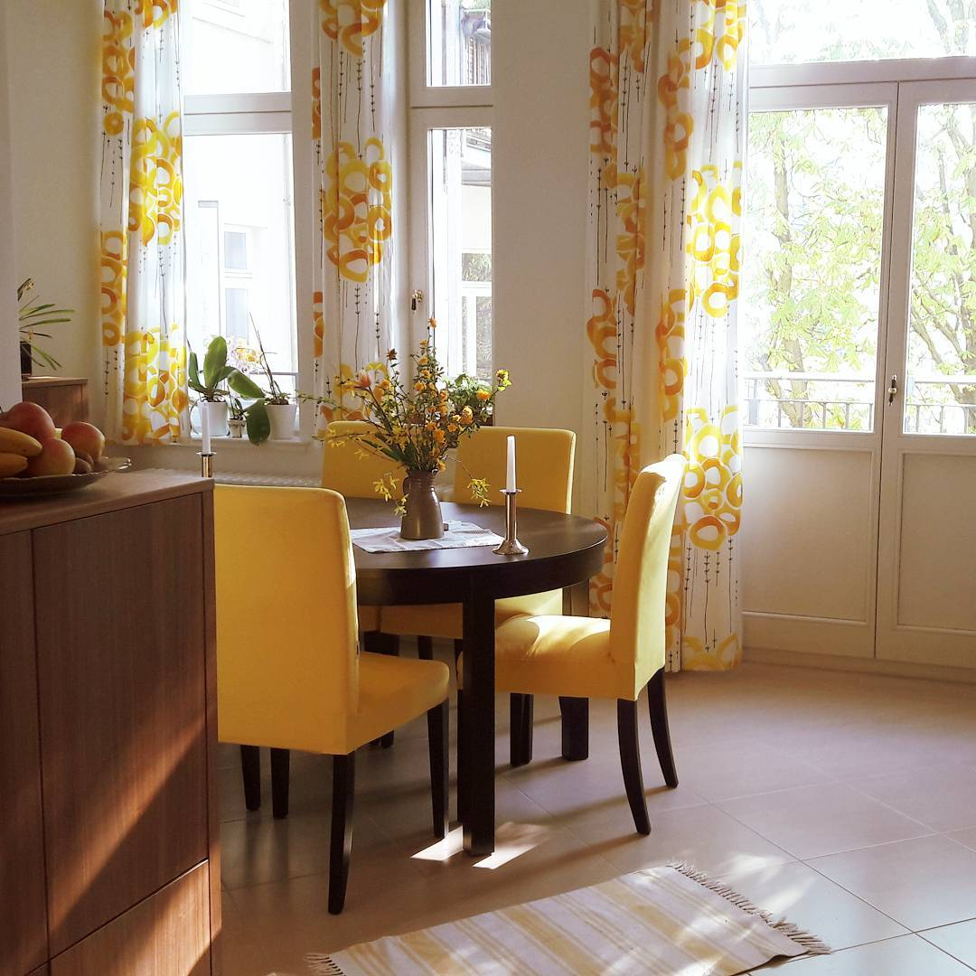 yellow-kitchen-accessories-6