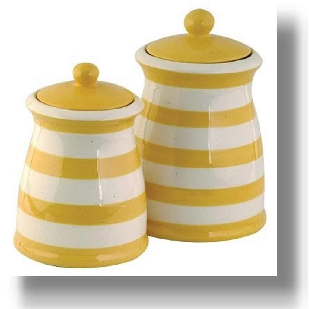 yellow-kitchen-accessories-7