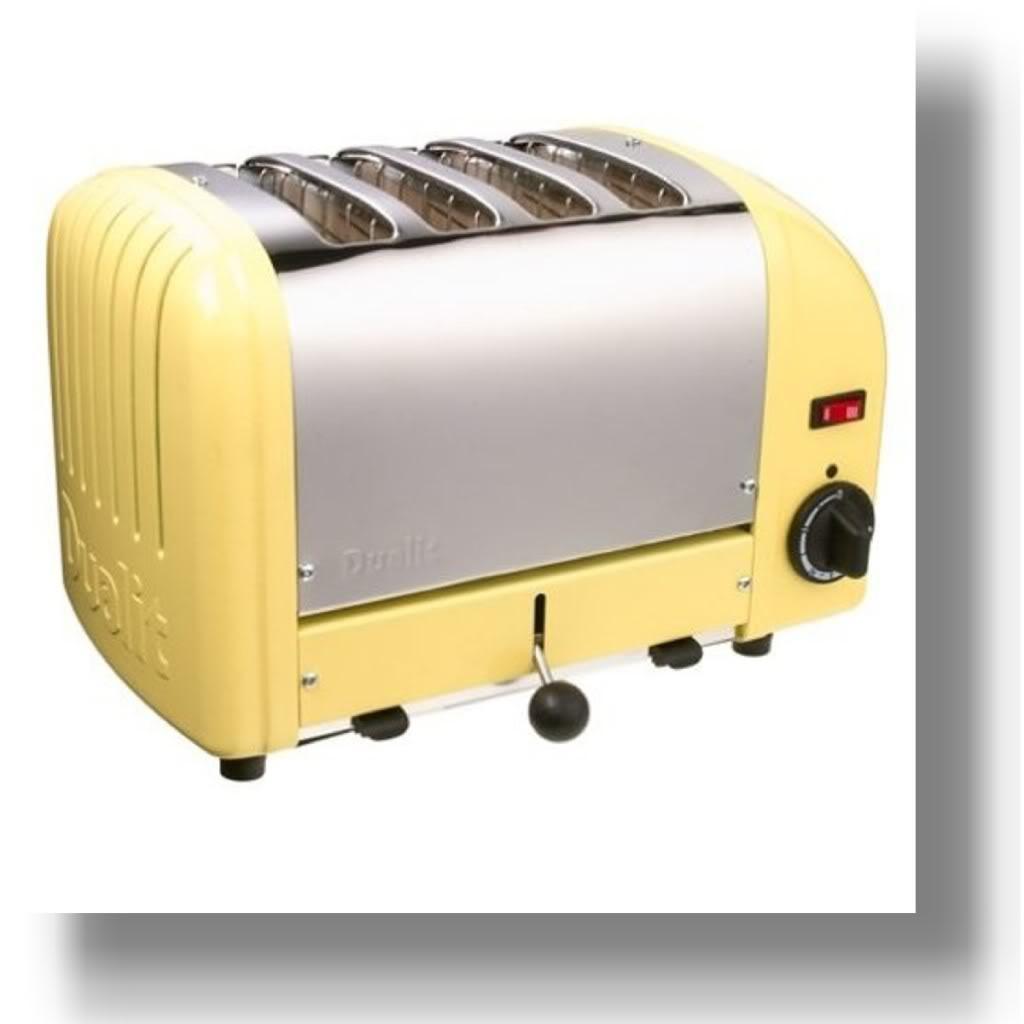 yellow-kitchen-accessories-9