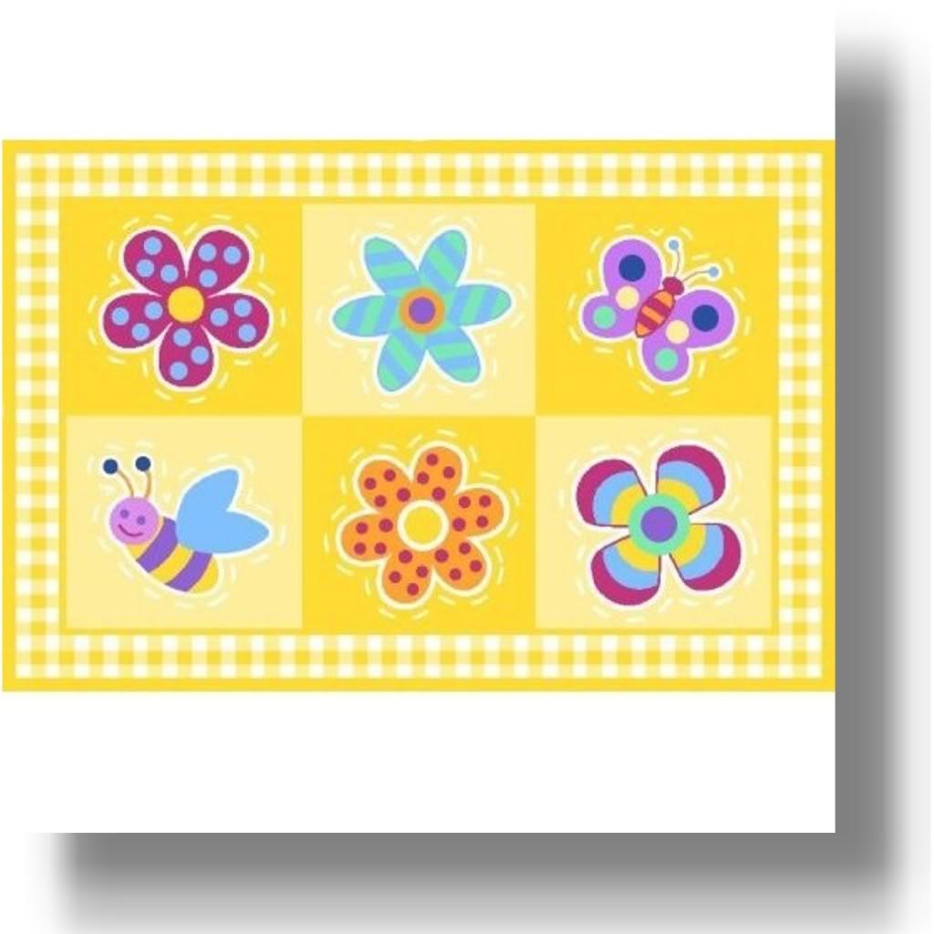 yellow-kitchen-rug