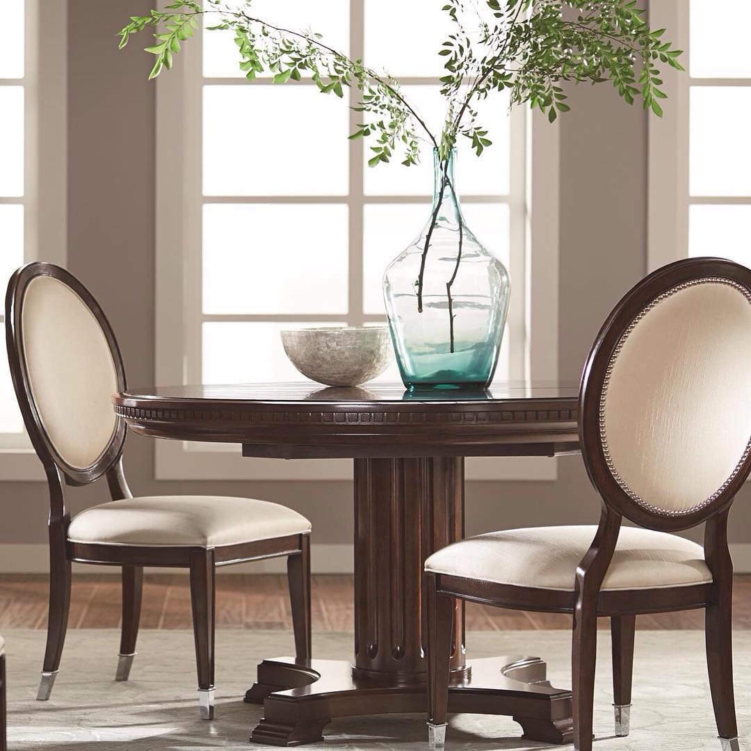 round-dining-tables-3