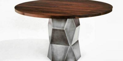 round dining tables 4