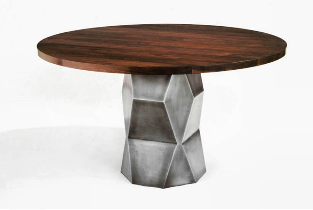 round-dining-tables-4