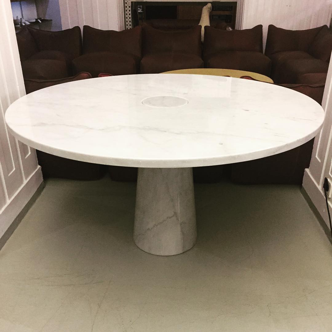round-dining-tables-9