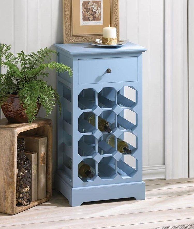 wood-wine-cabinets
