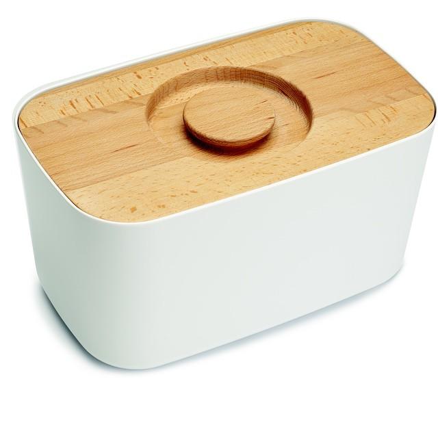 enamel-bread-bins