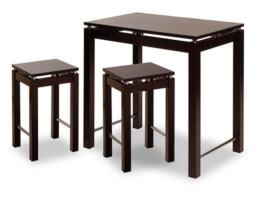 gourmet-kitchen-island-set-with-seating