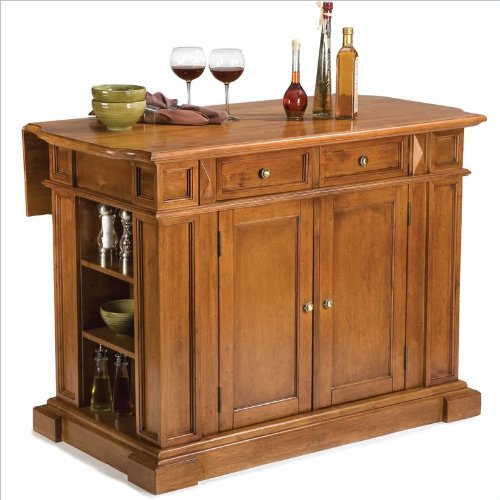 home-styles-kitchen-island-with-distressed-oak-finish
