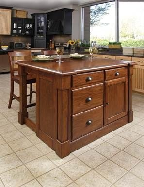 kitchen-island-with-2-bar-stools
