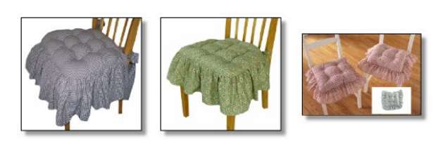 dining-chair-cushions-with-ruffles-and-skirts