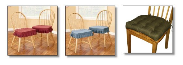 machine-washable-cushions-for-dining-chairs