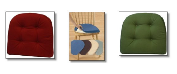 non-slip-gripper-dining-room-chair-cushions