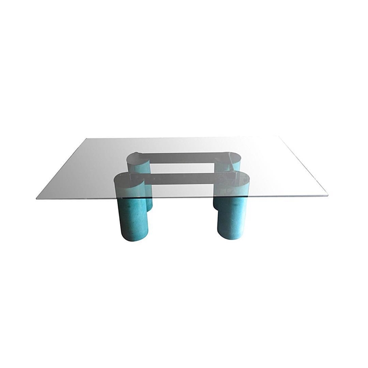 modern-glass-dining-table-online