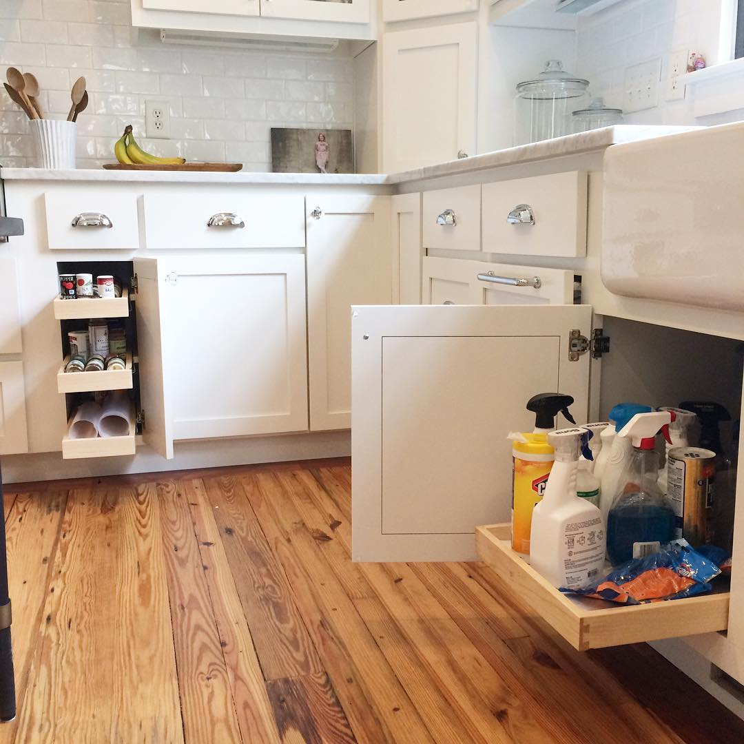 Cost To Reface Cabinets: Choosing Whether To Reface Or Replace Your Kitchen