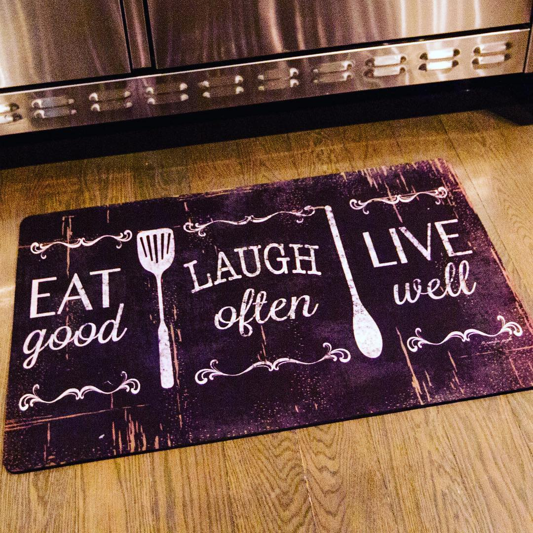 anti-fatigue-kitchen-mat