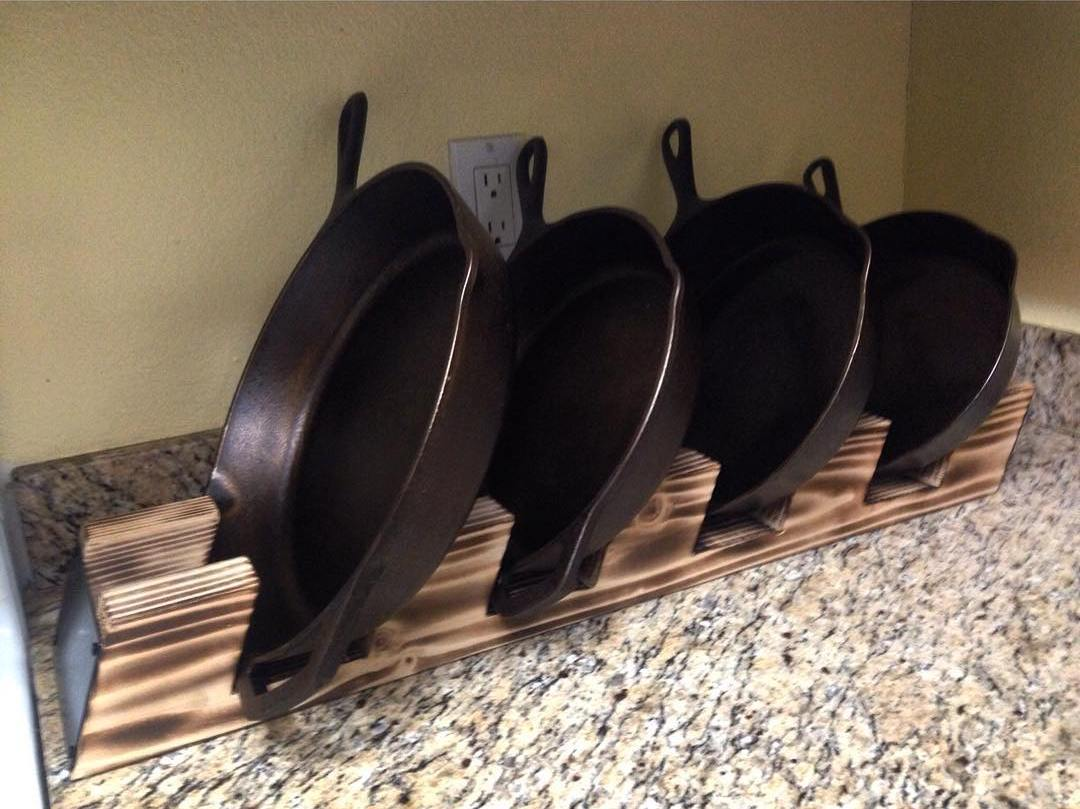 cast-iron-cookware-1