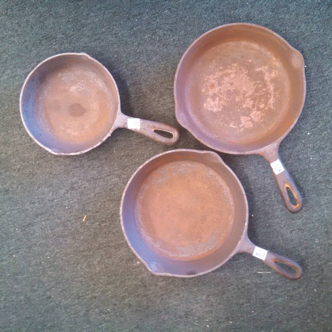 cast-iron-cookware-4