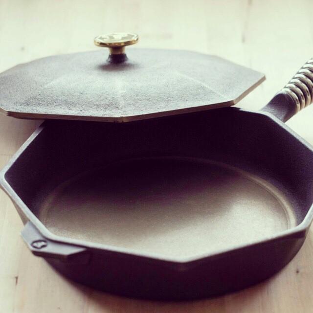 cast-iron-cookware-6