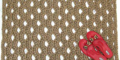 choosing the best kitchen floor mat