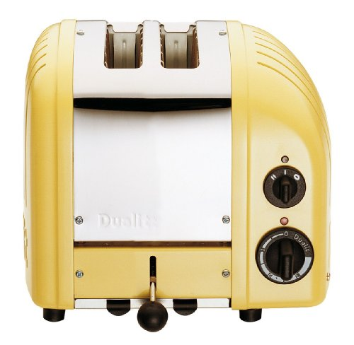 classic-style-toasters