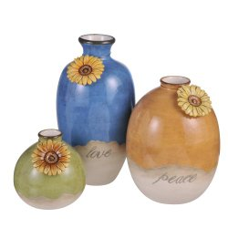 colorful-sunflower-vases-set-of-3