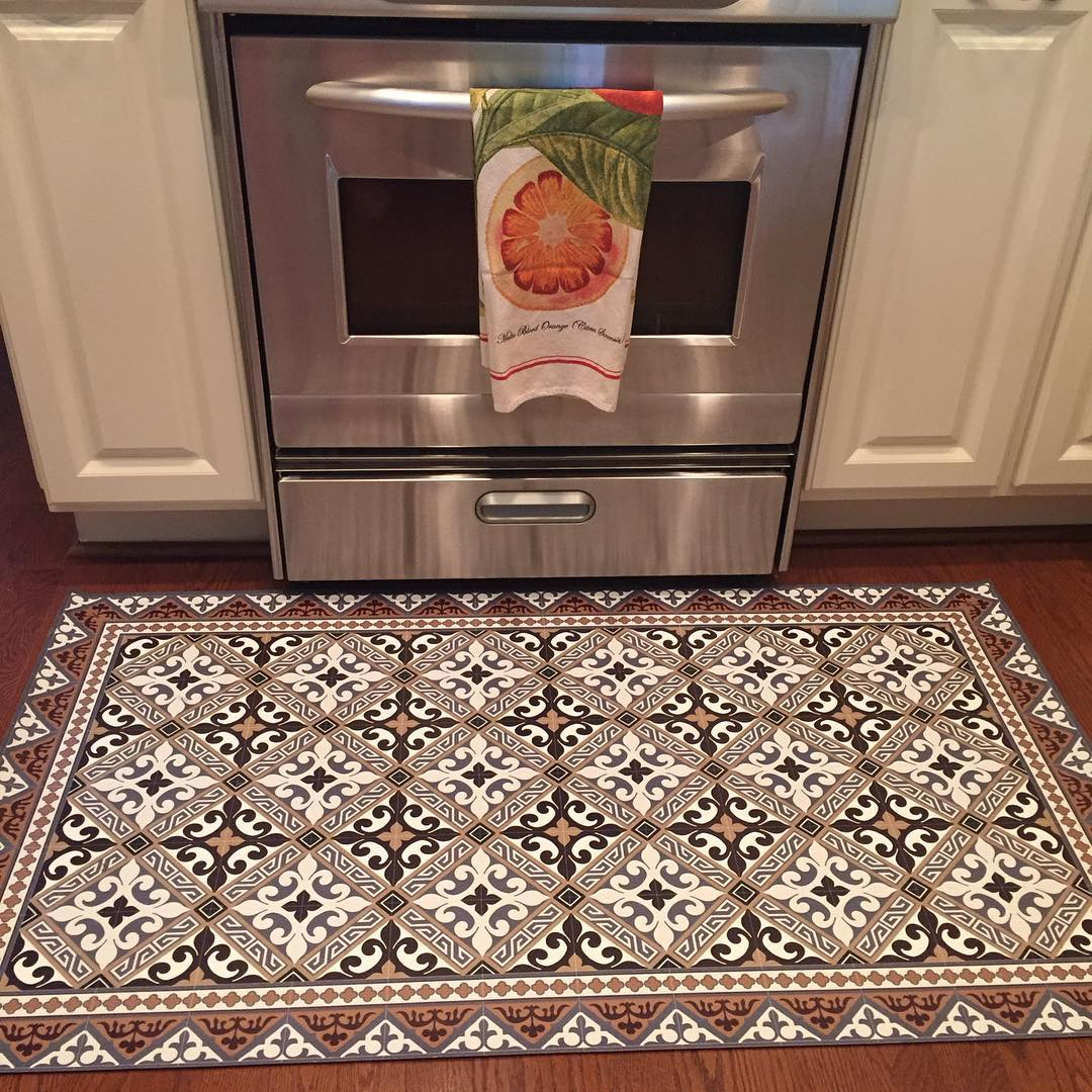 decorative-kitchen-floor-mats