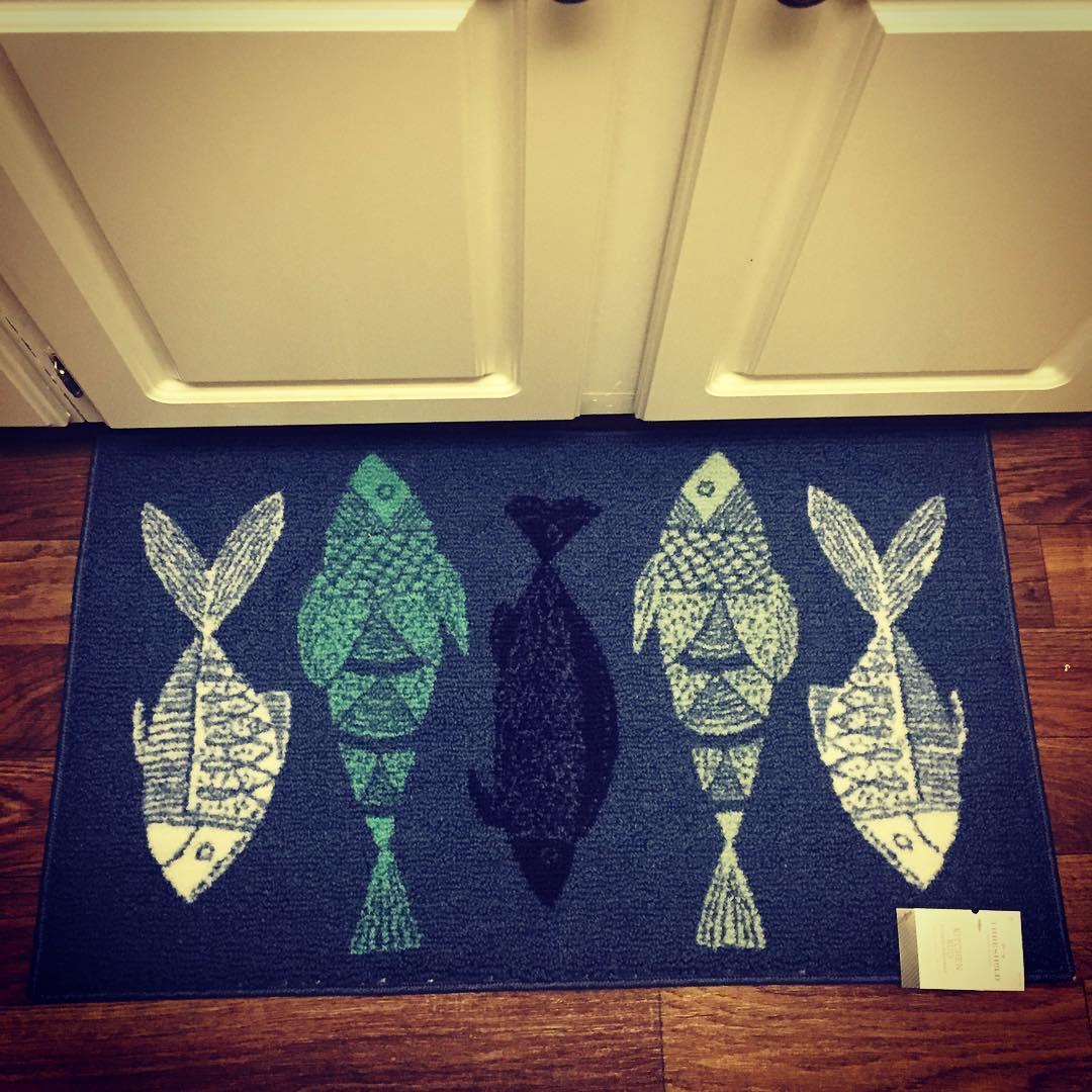 floor-mats-kitchen-areas-1