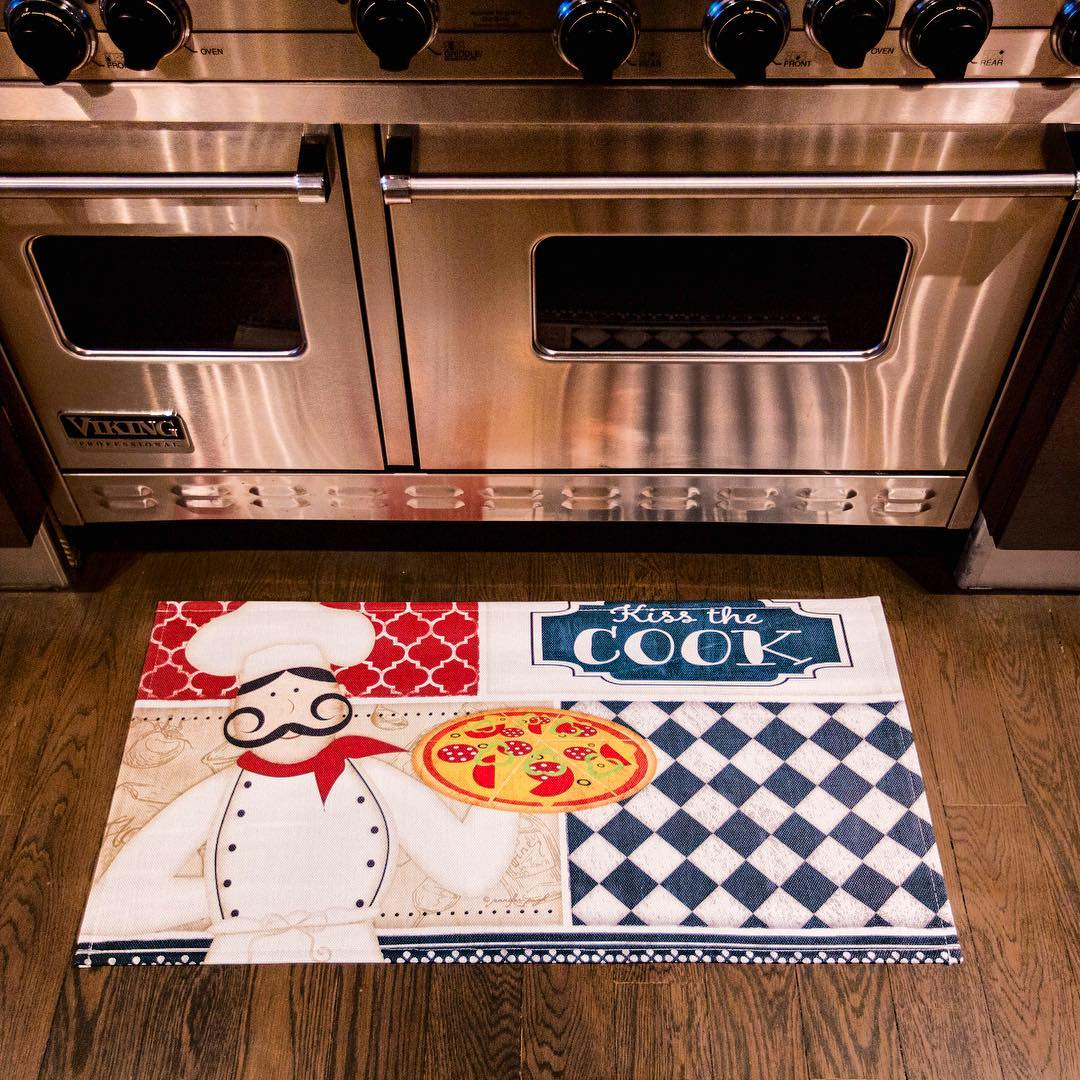 floor-mats-kitchen-areas-2