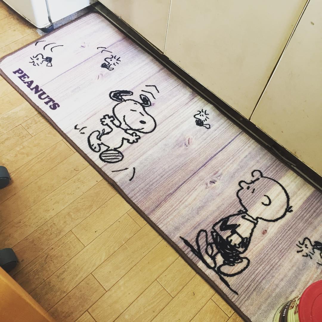 floor-mats-kitchen-areas-3