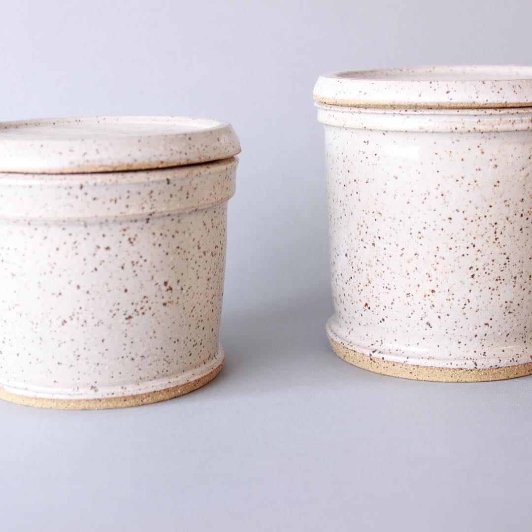handmade-ceramic-storage