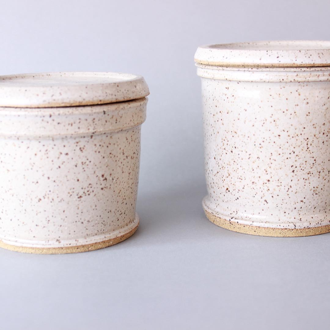 handmade-ceramic-storage