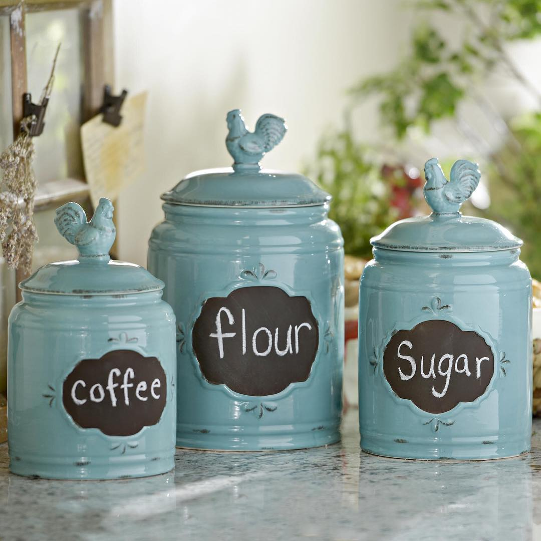 kitchen canister sets kitchen canisters designs for modern living buungi com