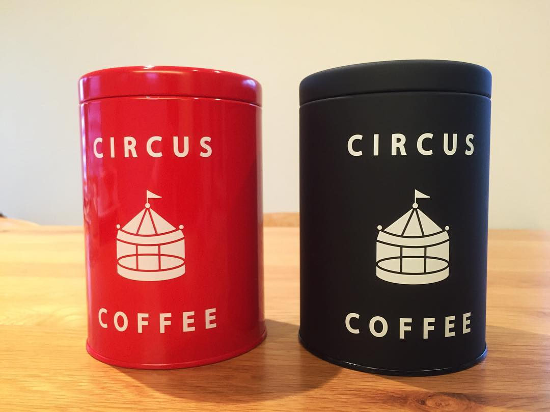 novelty-kitchen-canisters
