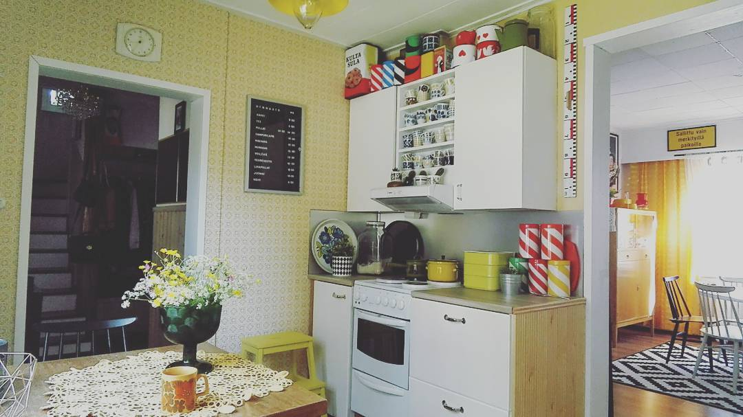 retro-kitchen-decor-ideas-6