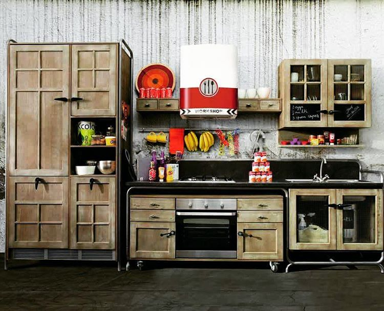 retro-kitchen-decor-ideas-9