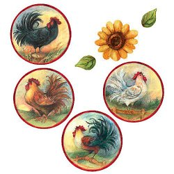 roosters-wall-decals